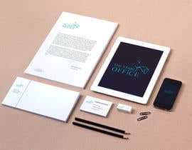 #5 para Design some Stationery for The Stable Office por vethics