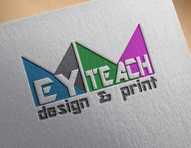 #42 for Design a Logo for us. af Tasostsiolakis