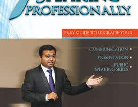 #33 for Need Professional e-Book Cover af nergizarda