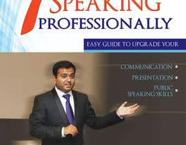 #34 for Need Professional e-Book Cover af nergizarda