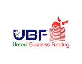 #9 untuk logo united oleh MadaSociety