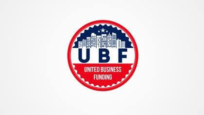 #19 untuk logo united oleh picitimici