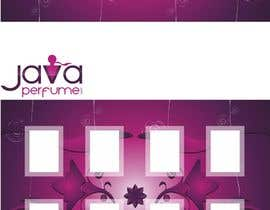 #33 para Design a Logo,website backgound and facebook cover por airbrusheskid