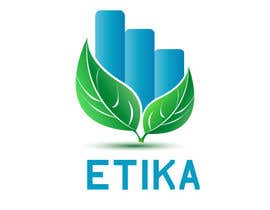 #62 for Etika : Socialy responsible investment firm/ Cabinet d'investissement socialement responsable af creations20