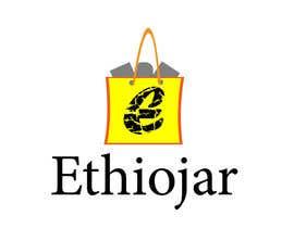 #9 untuk Design a Logo for Ethiojar oleh designmoqa