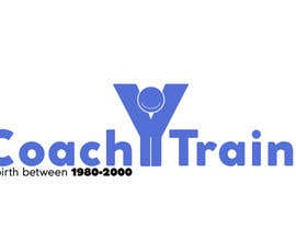 #20 untuk Design a Logo for Y generation training/coaching oleh itstheredbeard