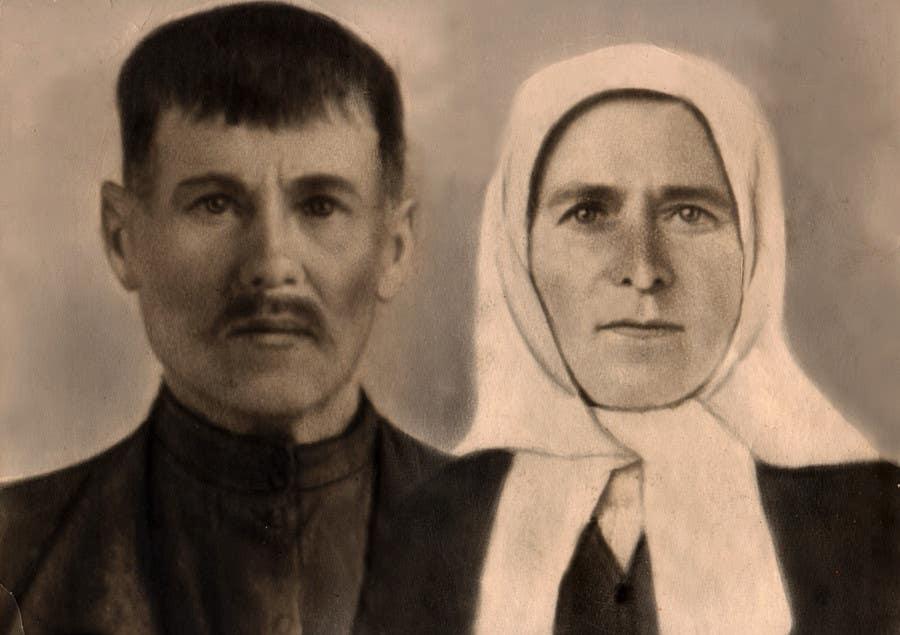 Penyertaan Peraduan #18 untuk Restore the old photograph