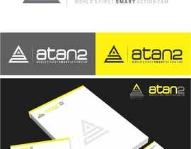 "paijoesuper tarafından Design a Logo for a company that is developing the world's first ""smart"" action camera için no 24"