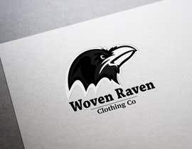 #42 para Design a Logo for a Modern Clothing Company. por anwera