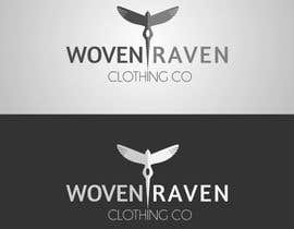 #77 para Design a Logo for a Modern Clothing Company. por rijulg