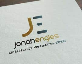 #34 untuk Diseño de logotipo para un empresario. oleh imagencreativajp