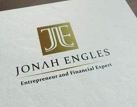 #35 untuk Diseño de logotipo para un empresario. oleh imagencreativajp