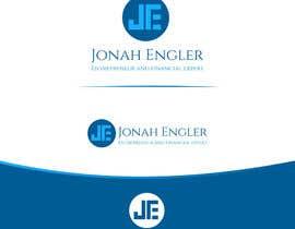 #1 untuk Diseño de logotipo para un empresario. oleh lucianito78