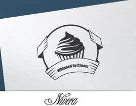 #26 untuk Design a Logo for Whipped By Cream oleh anwera
