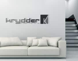 #96 untuk Design a logo for a interior store oleh ciprilisticus