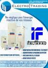 Contest Entry #41 for Concevez un flyer for ELECTRO TRADING - ITALFARAD