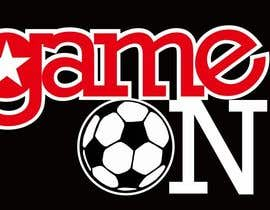 #1 untuk Design a Logo for my soccer training company oleh ivanmihardi