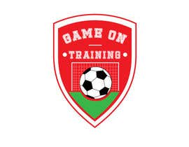 #27 for Design a Logo for my soccer training company af danielmoffat