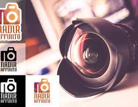 #6 for Design eines Logos für meine Fotos by Gnaiber