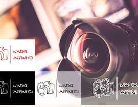 #10 for Design eines Logos für meine Fotos by Gnaiber