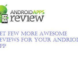 #2 untuk Best Android Reviews For App oleh EEarningBD