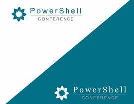 #12 for Design a Logo for the Microsoft Powershell Conference Asia 215 by greenspheretech