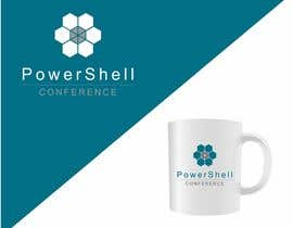 #14 for Design a Logo for the Microsoft Powershell Conference Asia 215 by greenspheretech