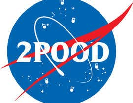 #22 for Design a Logo for 2POOD space af rinintatri