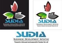 Graphic Design Inscrição do Concurso Nº350 para Logo Design for SUDIA