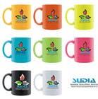 Graphic Design Inscrição do Concurso Nº358 para Logo Design for SUDIA