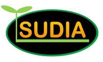 Graphic Design Entri Peraduan #338 for Logo Design for SUDIA