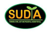Graphic Design Entri Peraduan #339 for Logo Design for SUDIA