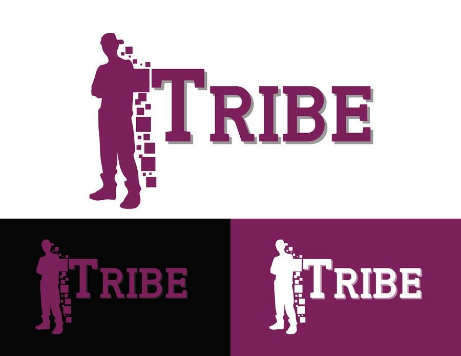 Penyertaan Peraduan #52 untuk Design a Logo for Teen self help website