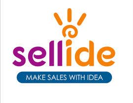 "#185 para Design a Logo for ""SaleIde"" por lukar"