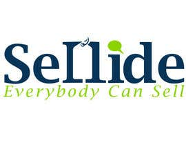 "#121 untuk Design a Logo for ""SaleIde"" oleh sinzcreation"