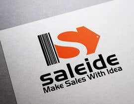 "#59 para Design a Logo for ""SaleIde"" por anwera"