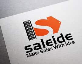 """#59 untuk Design a Logo for """"SaleIde"""" oleh anwera"""