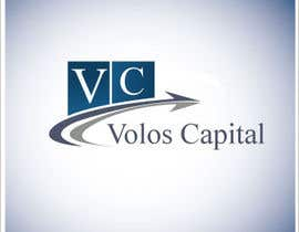 #80 para Design a Logo for Volos Capital por mdmonirhosencit