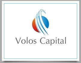#75 for Design a Logo for Volos Capital af indraDhe