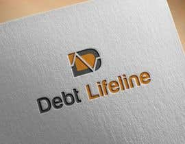 "#91 cho Design a Logo for ""debt lifeline"" bởi aftabuddin0305"