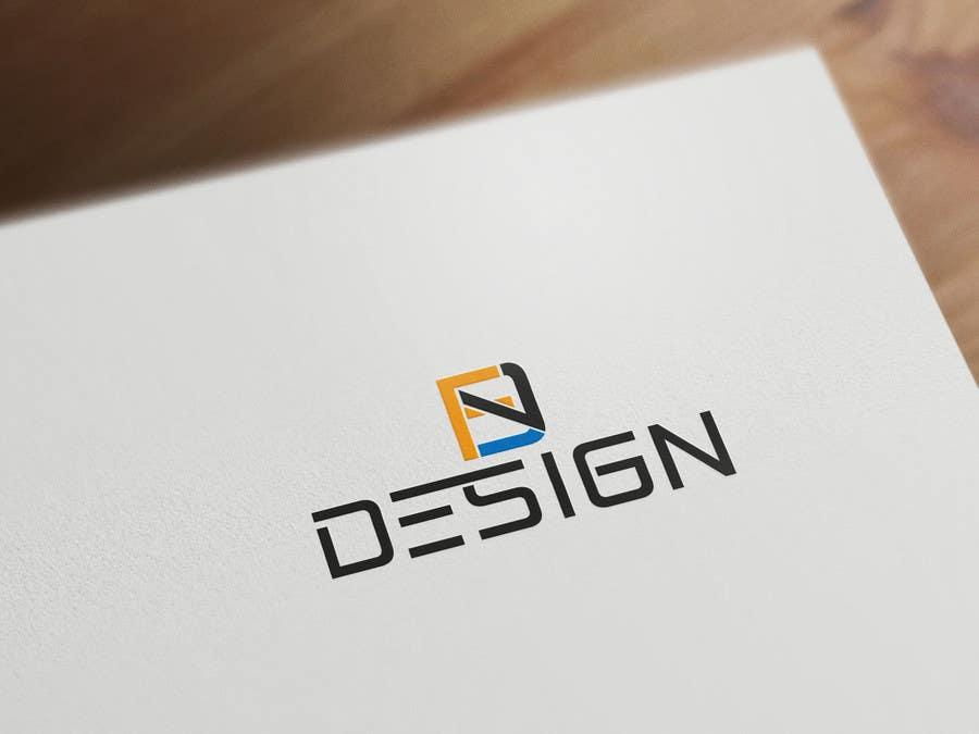 Inscrição nº 18 do Concurso para Develop a Corporate Identity for an interior design firm