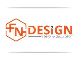 #2 for Develop a Corporate Identity for an interior design firm af georgeecstazy