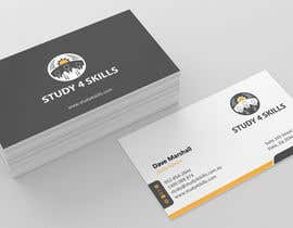 #5 cho Design some Business Cards for Online Study Organisation bởi ezesol