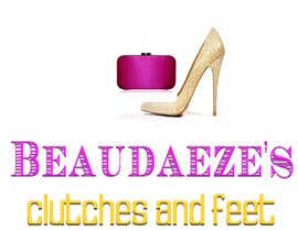 Nro 28 kilpailuun Design a Logo käyttäjältä fezzydavis