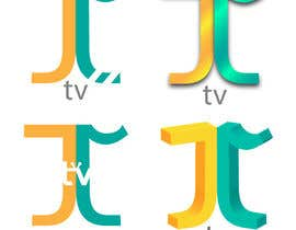 #30 for Design a Logo for JYTV af armanimy
