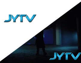 #22 for Design a Logo for JYTV af chaturvedi01
