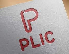 Nro 50 kilpailuun Design a Logo for Plic käyttäjältä Renovatis13a