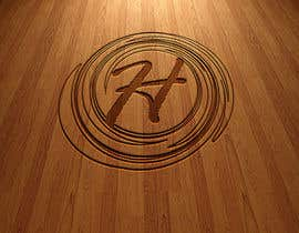 "#43 cho Design a Family Logo with symbol ""H"" bởi imtiazmahmud80"