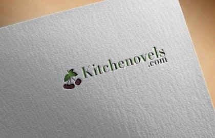 #27 for Design a Logo for cooking website af walijah
