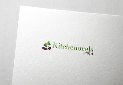 #29 for Design a Logo for cooking website af walijah